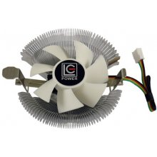 LC-Power CPU COOLER LC-CC-85 MULTI-SOCKET