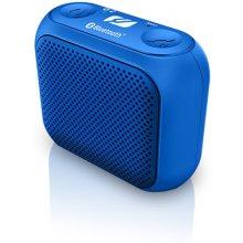 Kõlarid Muse M-312BTB Bluetooth Lautsprecher...