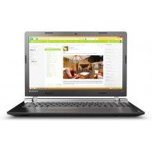 Ноутбук LENOVO IdeaPad 100-15IBD 80QQ00PHPB...