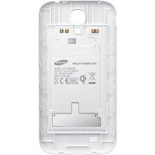 Samsung EP-CI950IWEGWW, Indoor, Mobile...