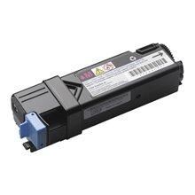 Tooner DELL 593-10261, Laser, Dell 1320c...