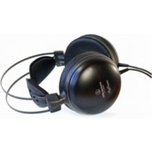 AUDIO TECHNICA ATH-W5000 5 - 45,000 Hz Hz...