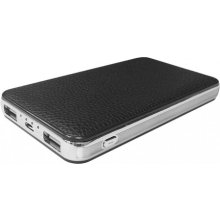 ColorWay Power Bank CW-PB080LPA2BK Li-Pol...