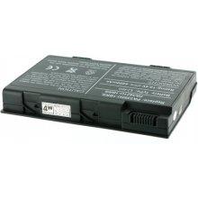 Whitenergy батарея Toshiba PA3395 / PA3421...