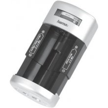 Hama BT1 Akku- / Batterie-Prüfgerät