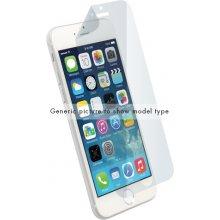 Krusell Ekraanikaitsekile iPhone 6 Plus / 6S...
