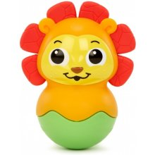 LITTLE TIKES Kołyszący się przyjaciel, lew