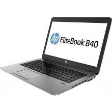 Ноутбук HP EliteBook 840 G2 P4T53EA W7P64...