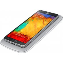 Samsung EP-WN900, Indoor, Mobile phone, USB...