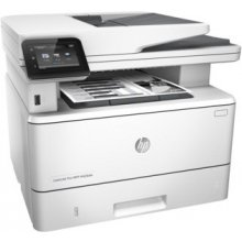 Printer HP MF- LaserJet Pro MFP M426dw