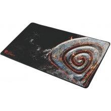 Natec Gaming Mousepad Genesis M12 Maxi Lava