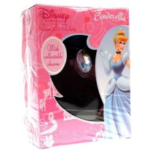 Disney Princess Cinderella, EDT 50ml...