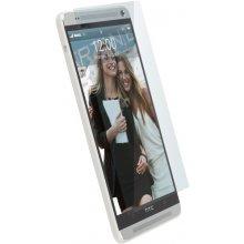 Krusell Ekraanikaitsekile HTC One max