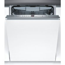 Nõudepesumasin BOSCH Dishwasher SMV45EX00E...