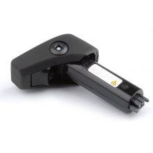 Datalogic RBP-PM80, литий-Ion, PowerScan...