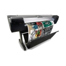 Printer HP INC. HP Designjet Z5200 Designjet...