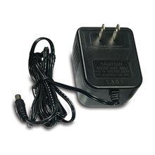 Võrgukaart TRENDNET 12V 1A POWER adapter