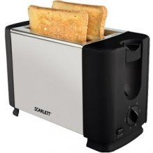 Scarlett Toaster SC TM11012