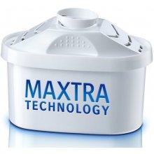 BRITA 1x3 water cartridge Pack 3 Maxtra
