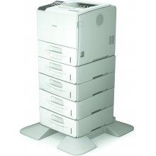 Printer RICOH SP5200DN