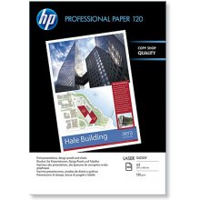 HP INC. HP Professional Glossy Laser Paper...