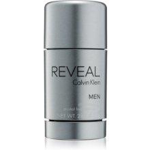 Calvin Klein Reveal Men Deostick 75ml -...