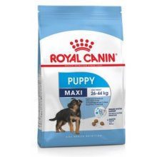 Royal Canin Maxi Puppy (Junior) - 15kg (SHN)