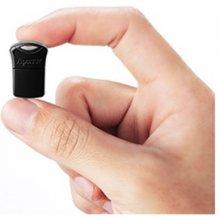 Mälukaart APACER USB2.0 Flash Drive AH116...