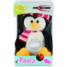 Ansmann Nightlight Paula Penguin