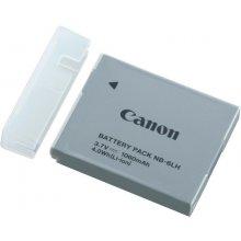 Canon aku NB-6LH