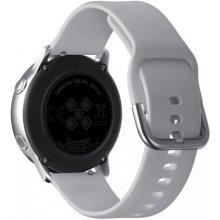 Samsung Smartwatch Galaxy Watch Active R500...