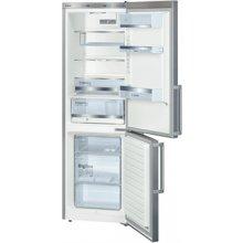 Холодильник BOSCH KGE36BI40 Free standing...