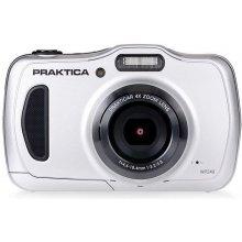 Фотоаппарат Praktica цифровой камера WP 240...