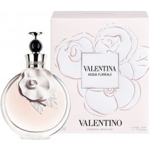 Valentino Valentina Acqua Floreale, EDT...