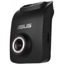 Asus VEHICLE RECORDER 140 DEGREE/RECO...