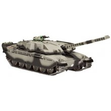 Revell British Main Battle Tank