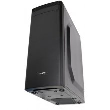 Корпус ZALMAN ZM-T5 MINI TOWER mATX/mITX...