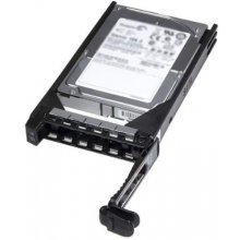 "DELL Server HDD 4TB 3.5"" 7200 RPM, Hot-swap..."