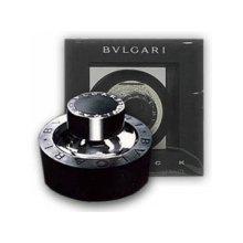 Bvlgari чёрный, EDT 75ml, туалетная вода...