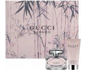 Gucci Bamboo Set (EDP 30ml + Body lotion...