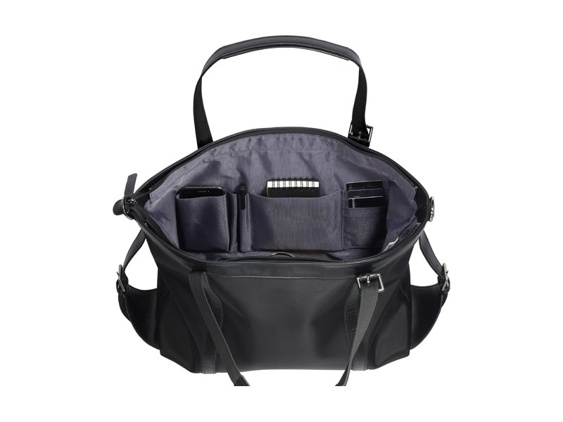 Asus NB Tasche Metis Carrybag 38 2c81c36e32