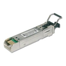 Assmann/Digitus HP mini GBIC (SFP)...