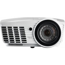 Проектор OPTOMA EH415ST/Short Throw 1080p...
