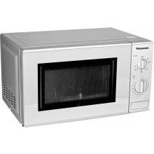 Микроволновая печь PANASONIC NN-K121M...