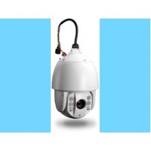 TRENDNET IPCam Outdoor 1.3MP HD PoE+ IR...