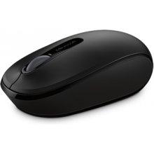 Мышь Microsoft Wless Mb Mse1850 for Business...