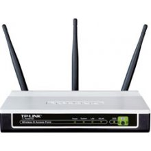 TP-LINK TL-WA901ND 450M ADVANCED