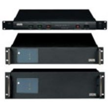 UPS PCM 1500AV VA, EMI/RFI Filter 10dB at...