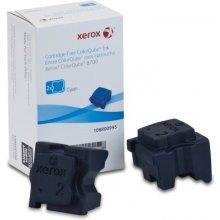 Тонер Xerox 108R00995