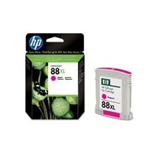 Тонер HP чернила CARTRIDGE MAGENTA...